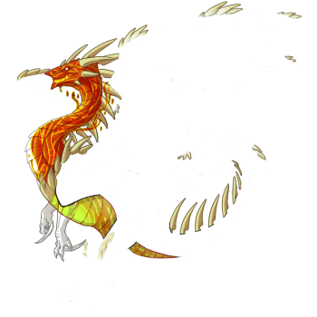 wyrm2.png