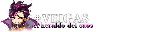 Veigas1.png