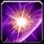 spell_mage_supernova_nightborne.png