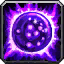 spell_mage_flameorb_purple.png