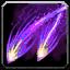 ability_mage_arcanebarrage_nightborne.png