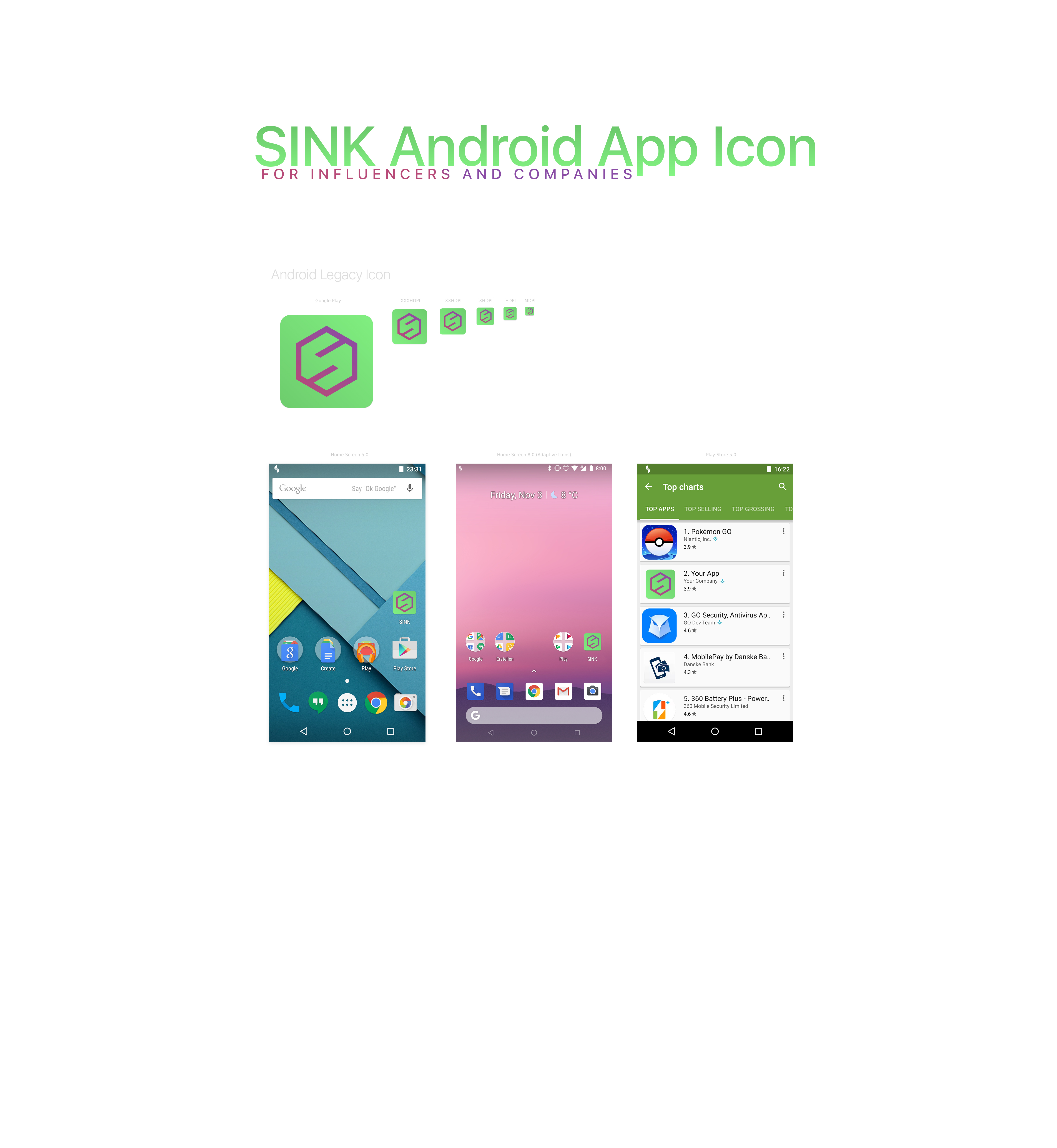 android_icon.jpg