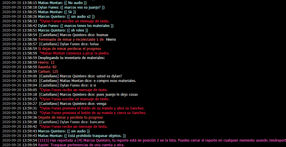 [Reporte] Leonardo Pou [Sanción mal dada] Captura_de_pantalla_654