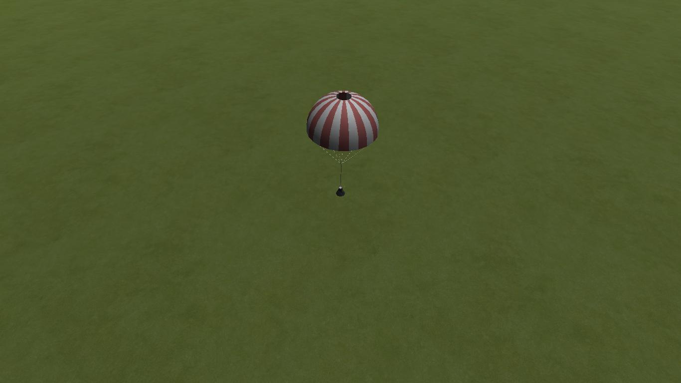 screenshot144.png