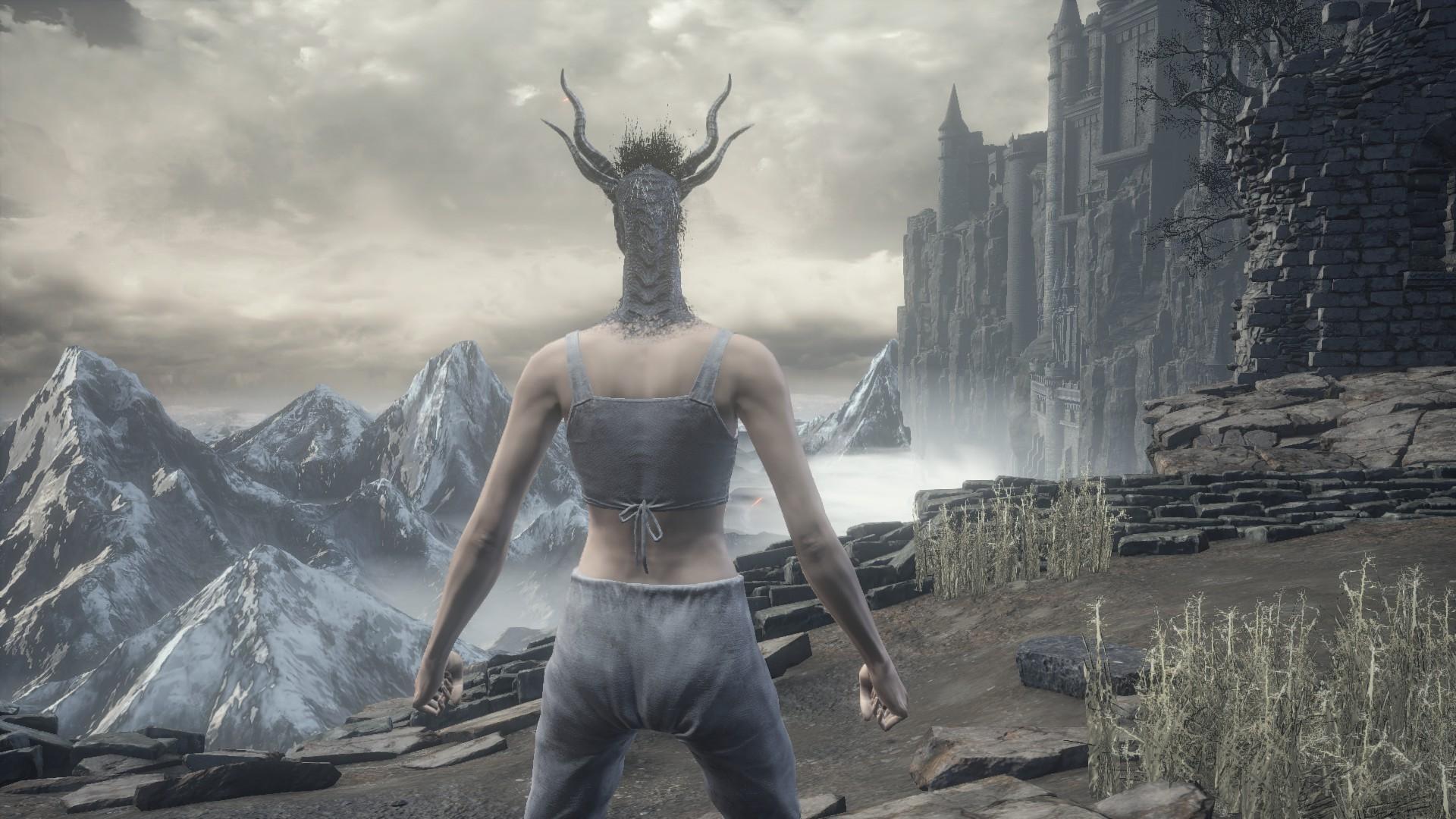 Dragon_Head_Stone_Back.jpg