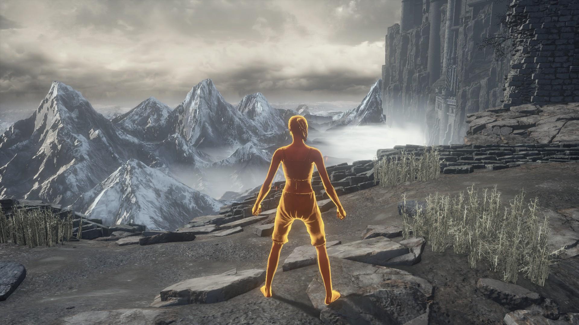 Sunlight_Elixir_Back.jpg