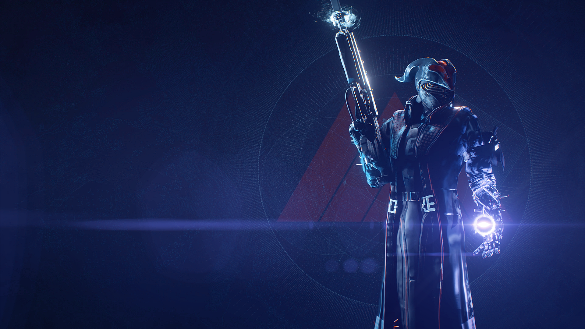 Destiny 3 Custom Intro