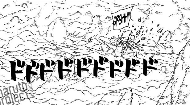 Zabuza e haku vs tsunade - Página 4 Unknown