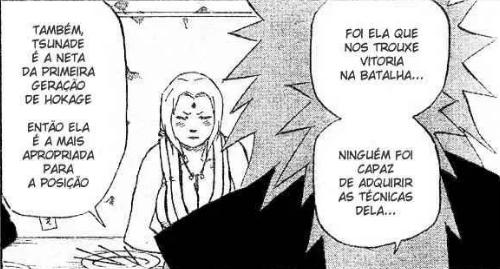 Shuradō (Caminho Asura) vs. Tsunade Senju  - Página 2 Unknown