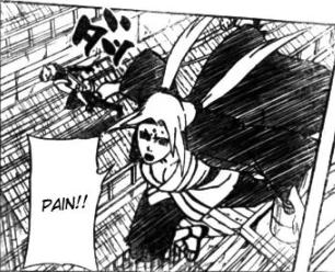 Pain Deva vs Tsunade  - Página 2 Unknown