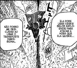 Rank mais forte Akatsuki - Página 2 Unknown
