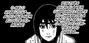 Tsunade adotando shizune .. - Página 2 Unknown