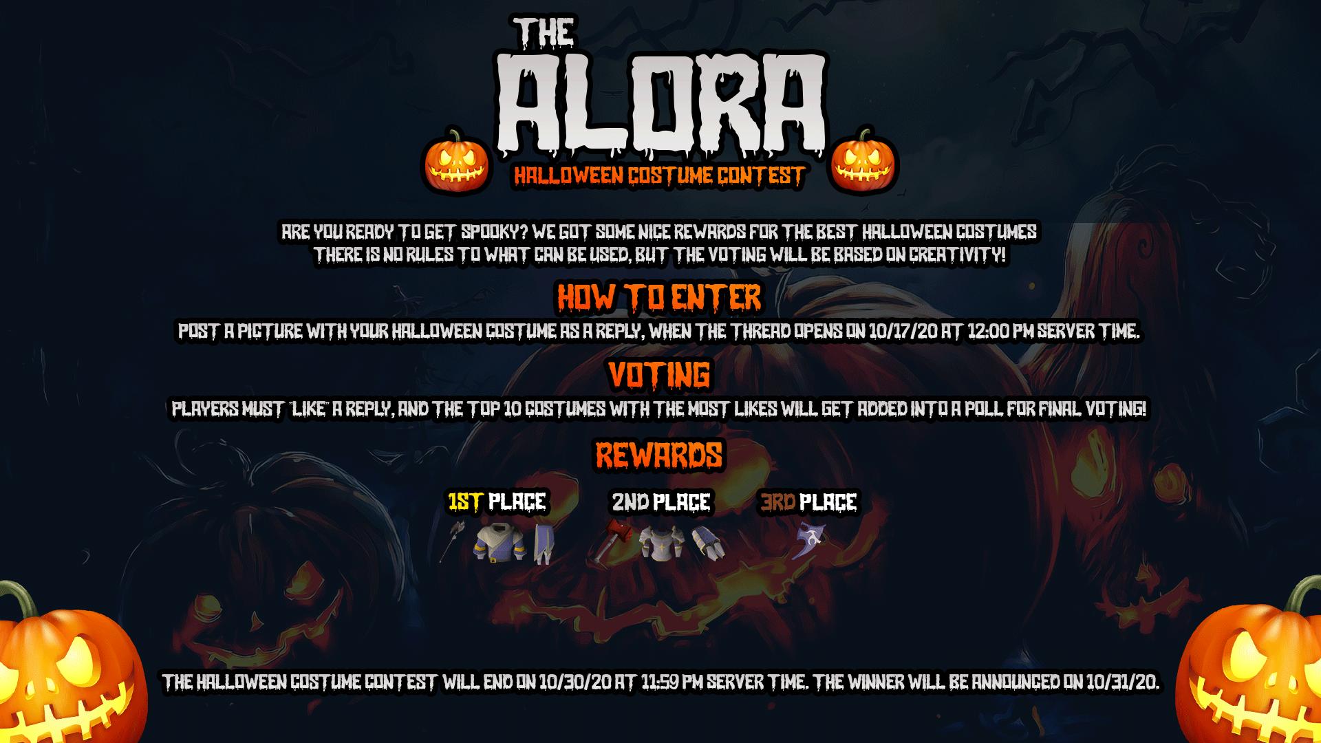 Alora-Halloween-2020.png