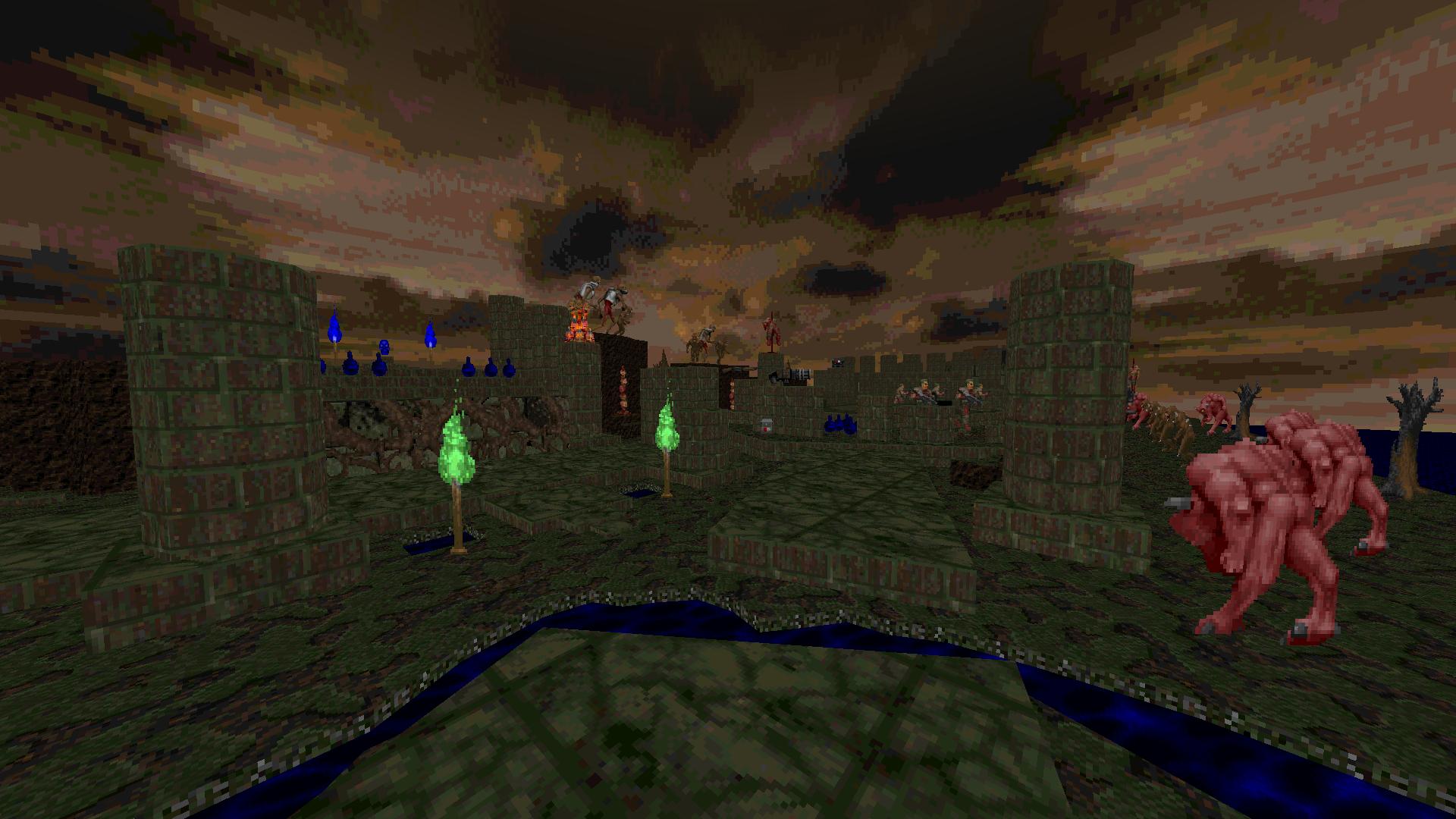 Screenshot_Doom_20210201_065554.png
