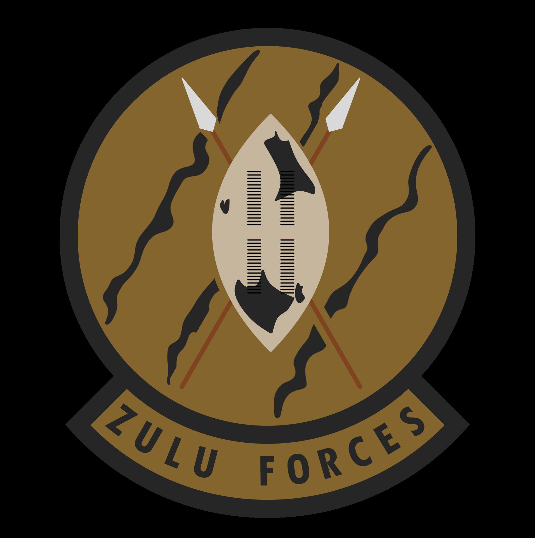AFRICOM_Zulu_Forces.png
