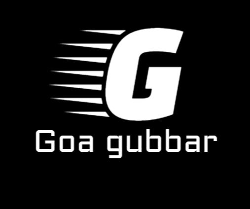 Goa gubbar