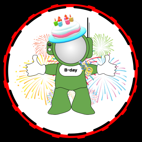 The_Doodling_Astronaut_birthday_2021.png