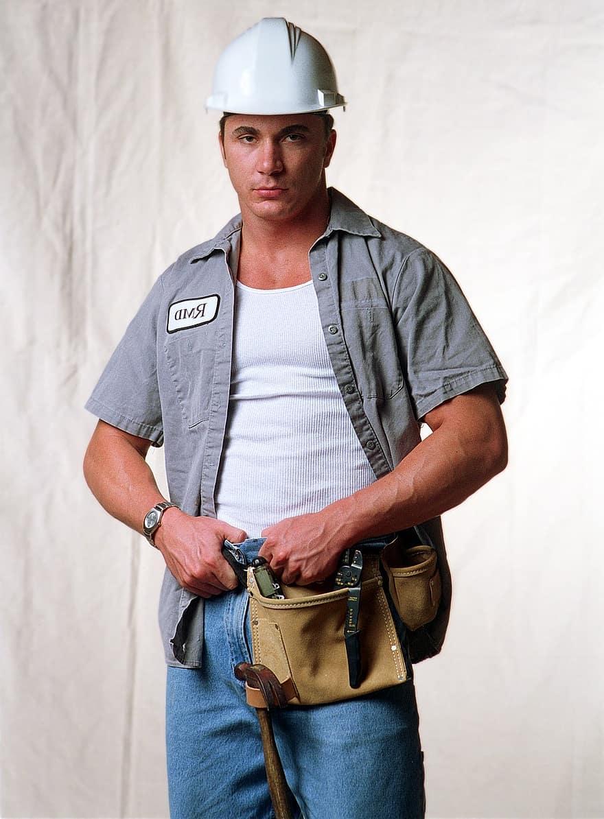 construction-worker-man-builder-hardhat-helmet-working-contractor.png