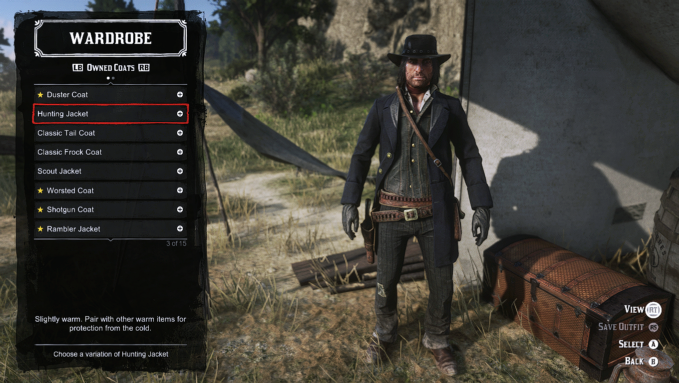 Red_Dead_Redemption_2_Scot_2021.05.2.png