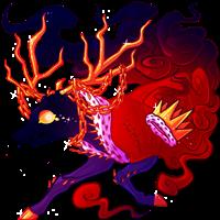Odlak-Halloween-Lines-Prince-Angel-Sami.png