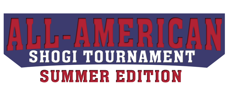 American shogi tournament cropped