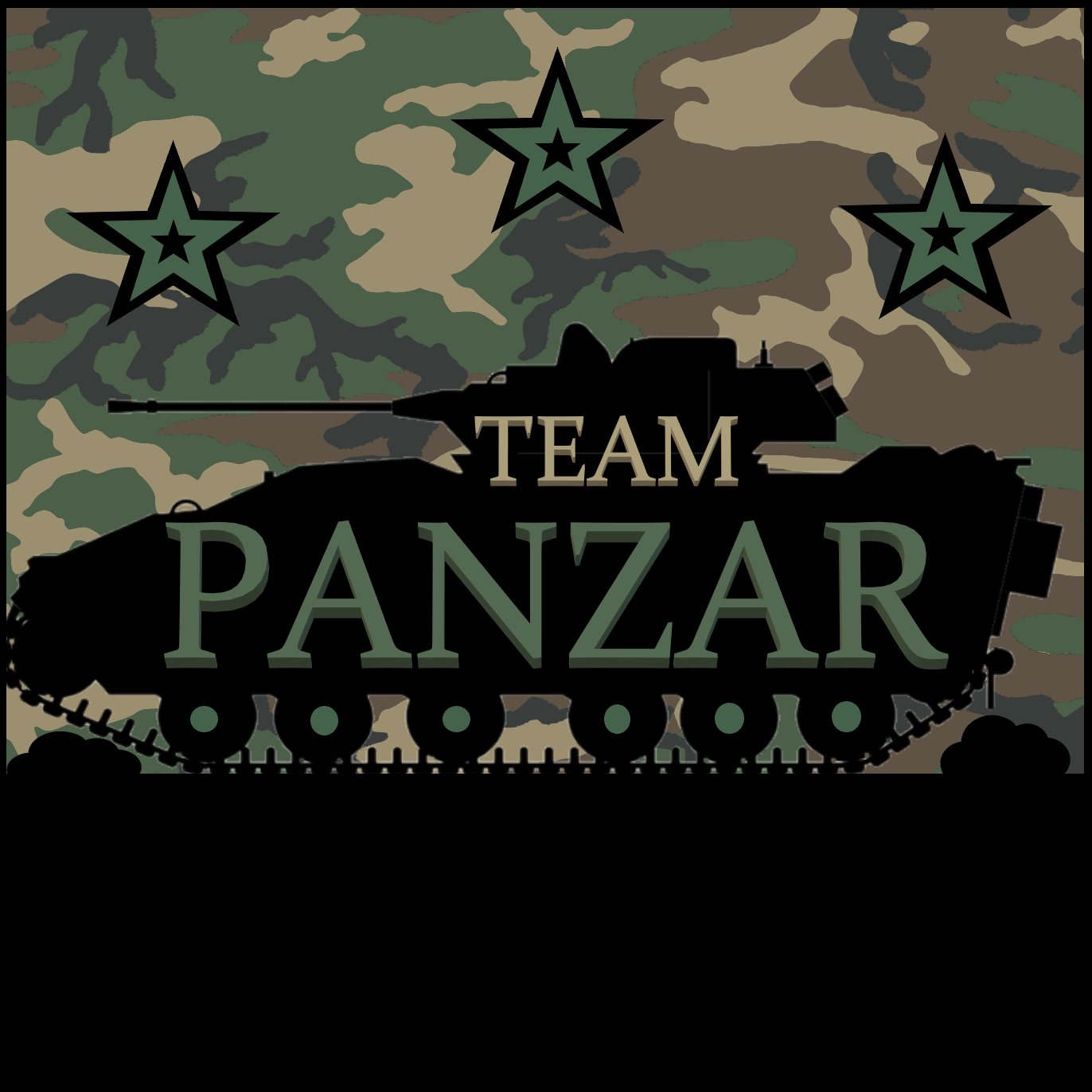 Team Panzar