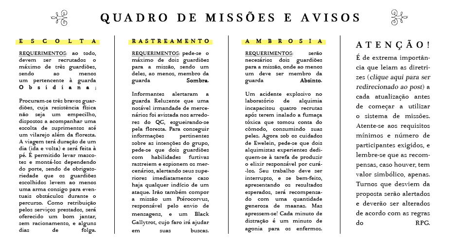 https://cdn.discordapp.com/attachments/756629644706316408/790417232738910208/5_quadro_de_avisos.png