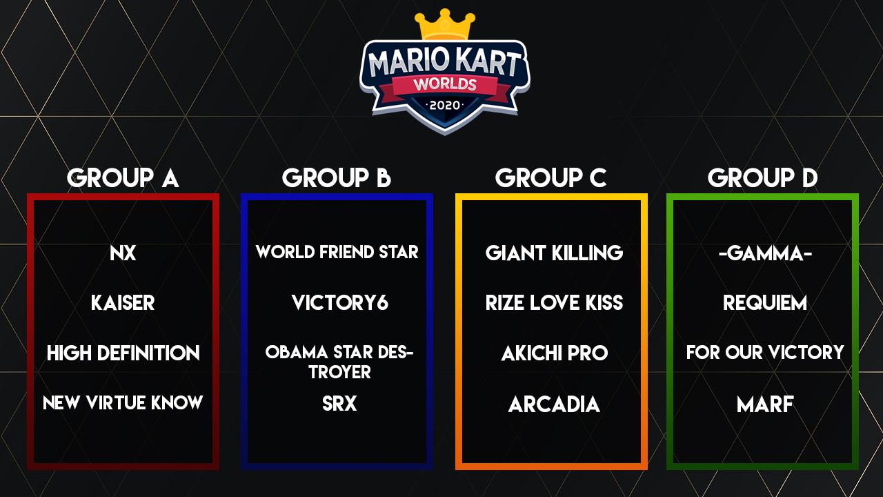 Worlds_Group.jpg