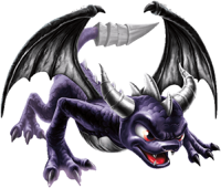 Dark_Spyro_Transparent_Render_small.png