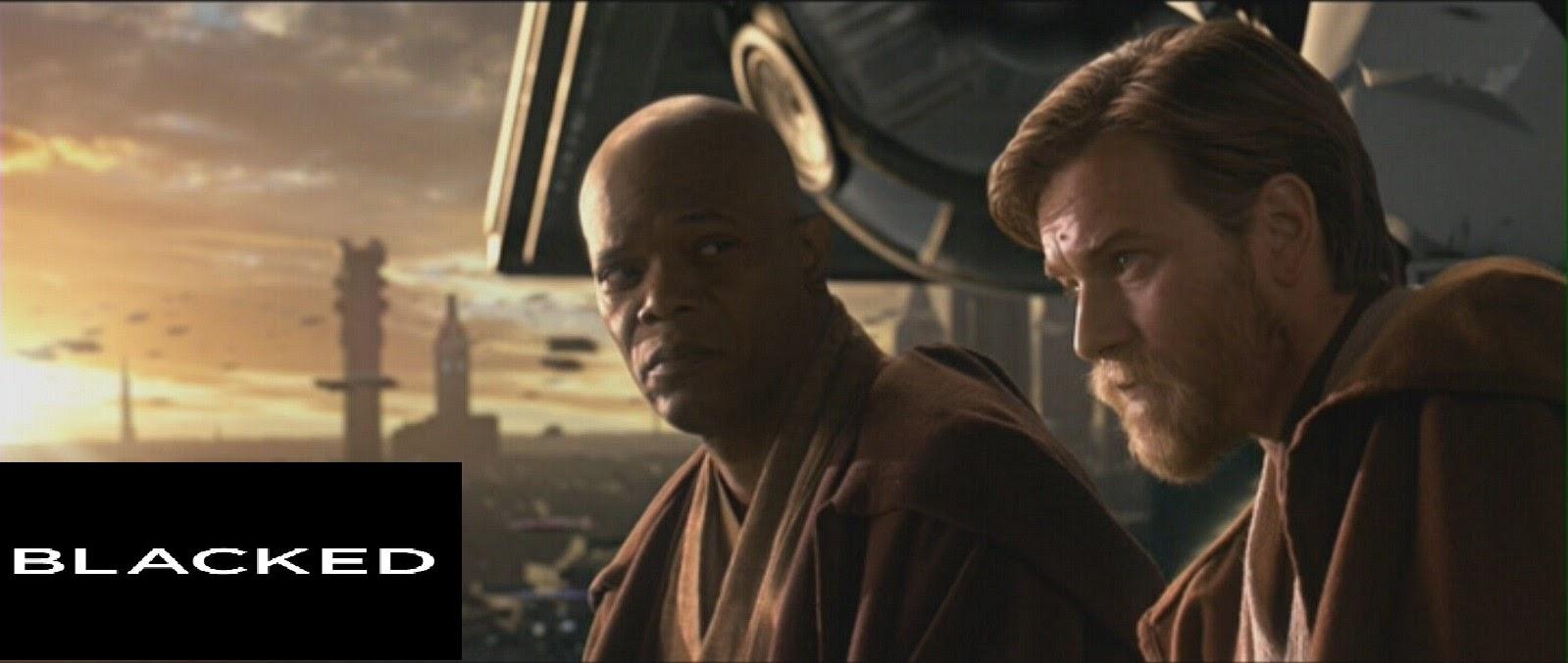 SS - Mace Windu (Meatpants) vs. Obi-Wan Kenobi (KingofBlades) PpIRk94E7rdH1yTgqTMLCJ5TJ9tJboVv9gqYgrzpYAGcgwow3YnbhVaFXP95SB0uS93sQpl2zeJxunYD6drNov-heg5XmiT5K4E0