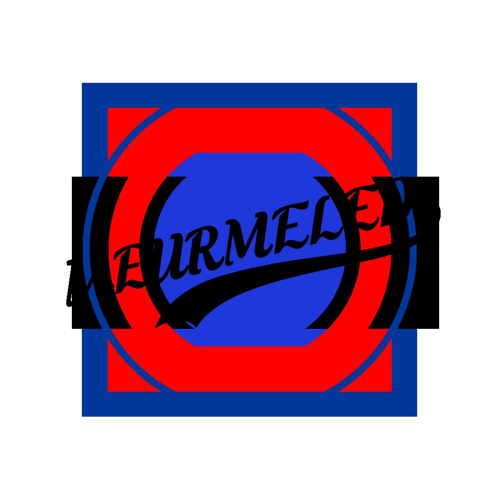 MEURMELED