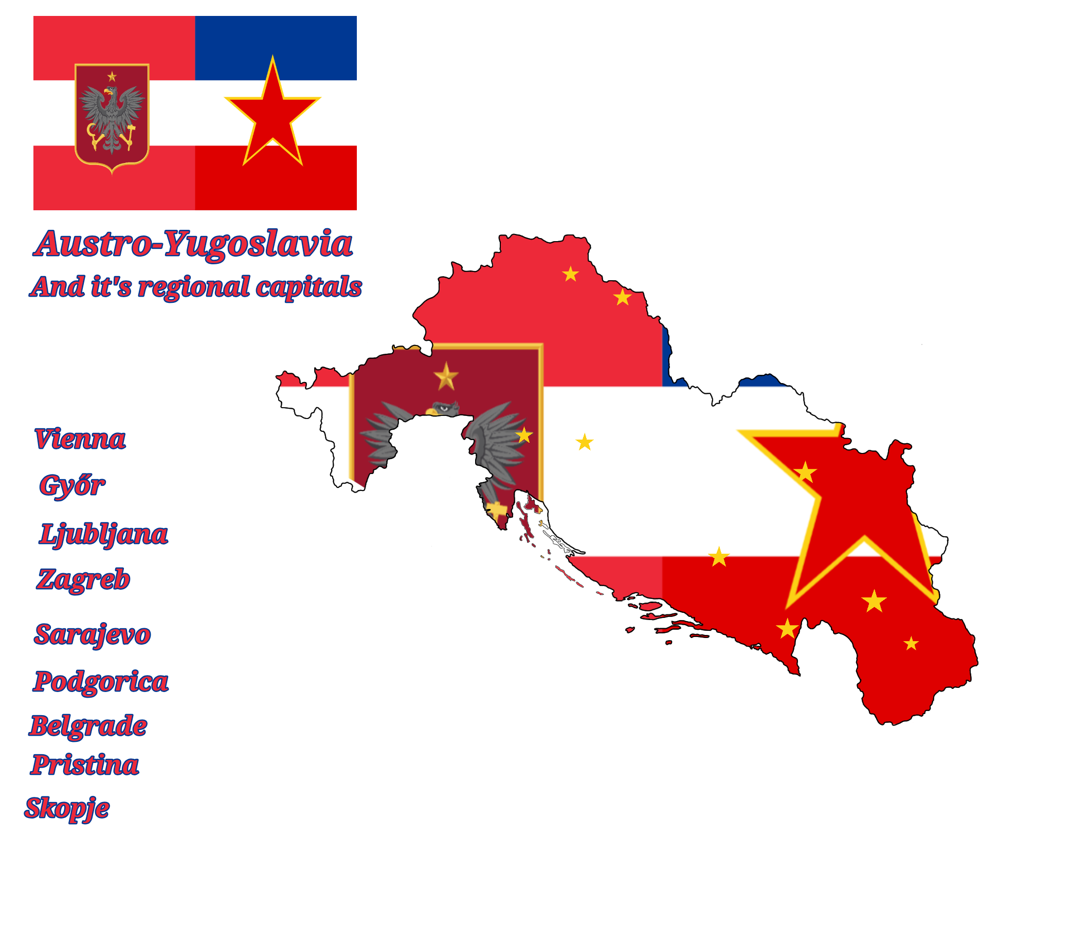 AustroYugo_Map.png