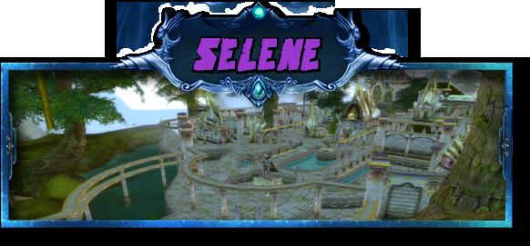 selene.png