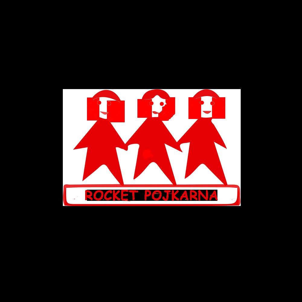 Rocket Pojkarna