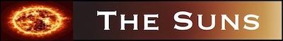 The_Suns_Banner.jpg