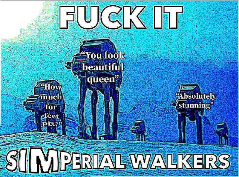 simperial-walkers-meme.png