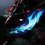 ophanim's Avatar