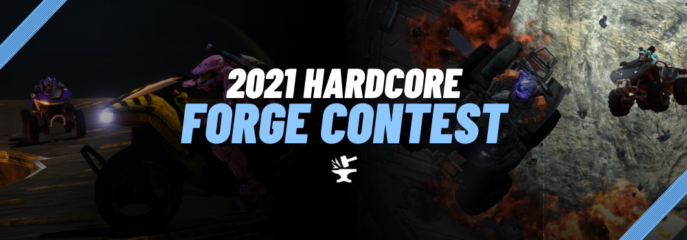hardcore_contest_banner.png