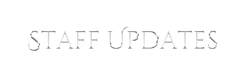 Staff-Update.png