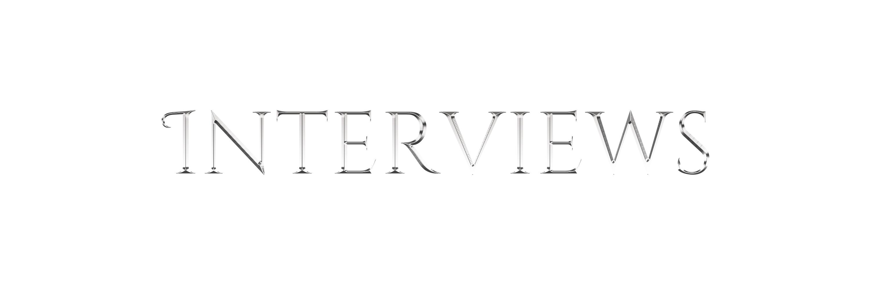 Intervies.png