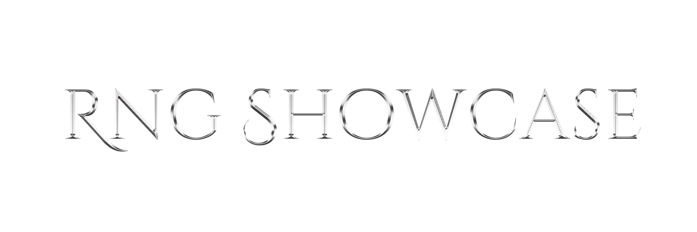 Rng-Showcase.png
