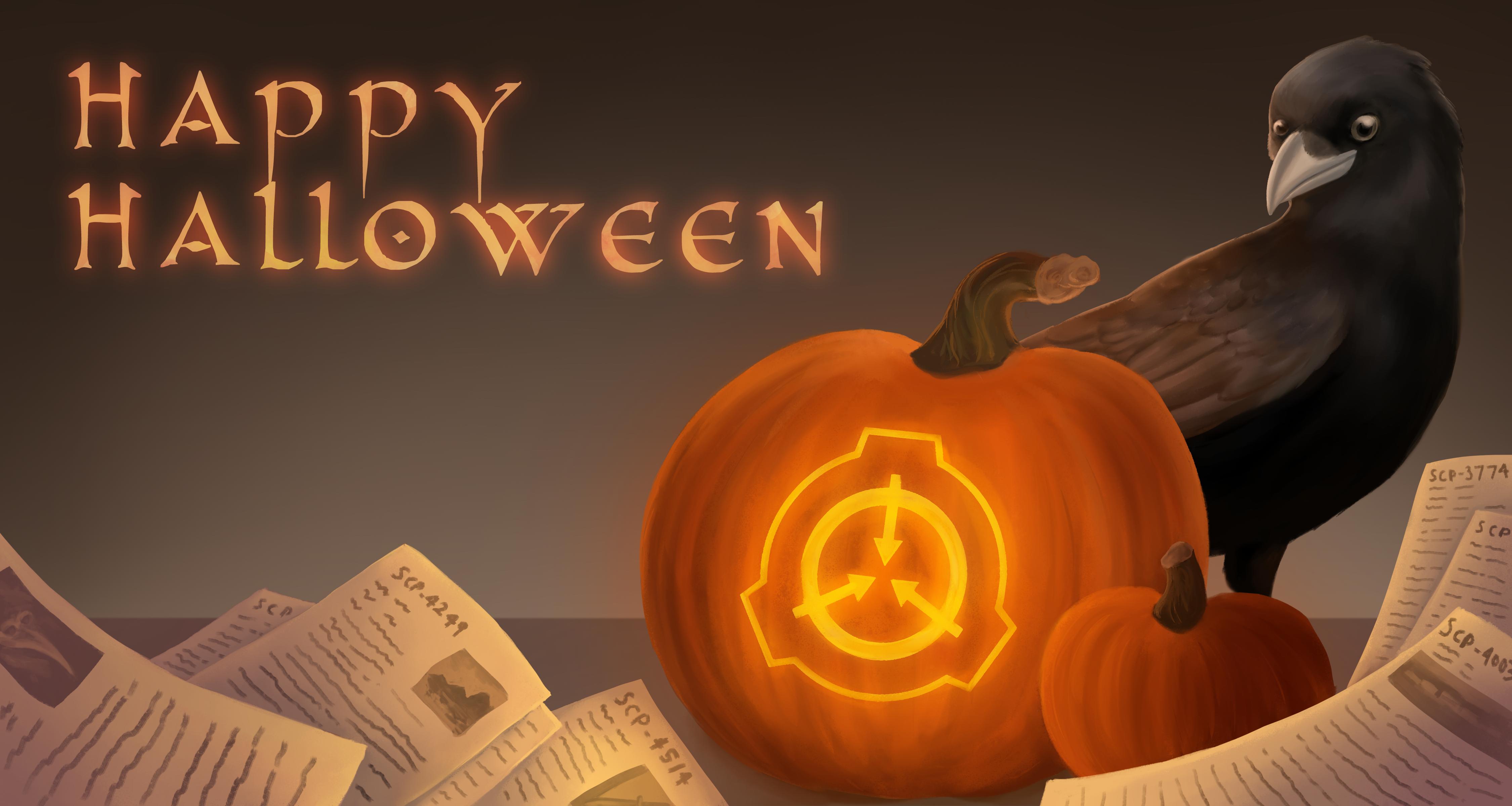 halloween_art.png