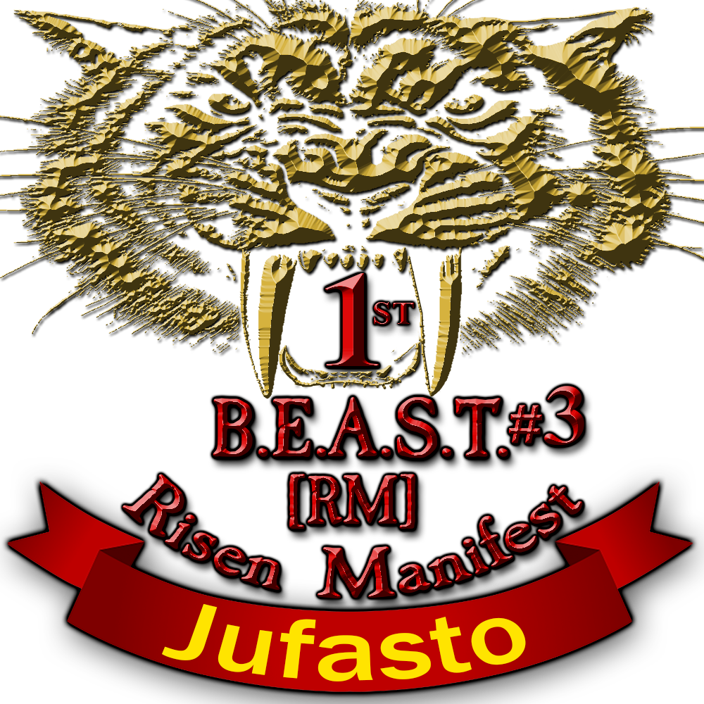 Jufasto.png
