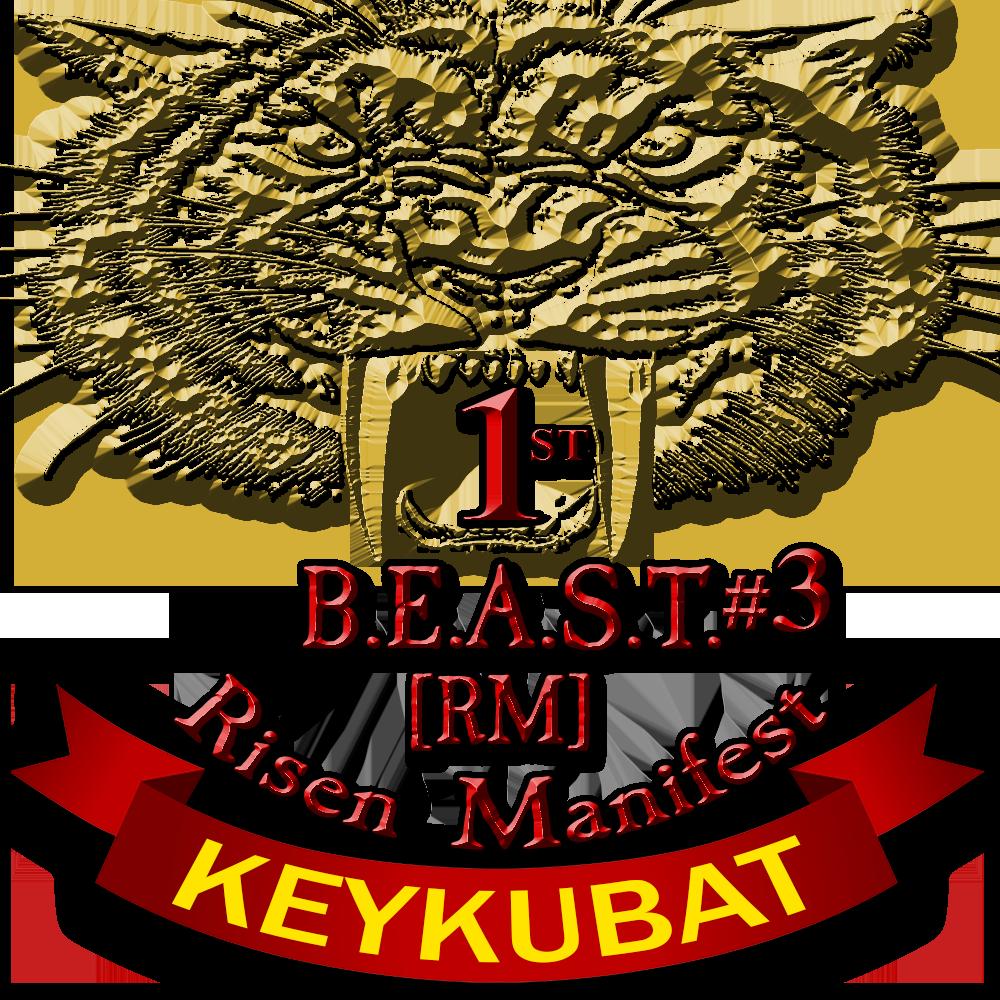 KEYKUBAT.png