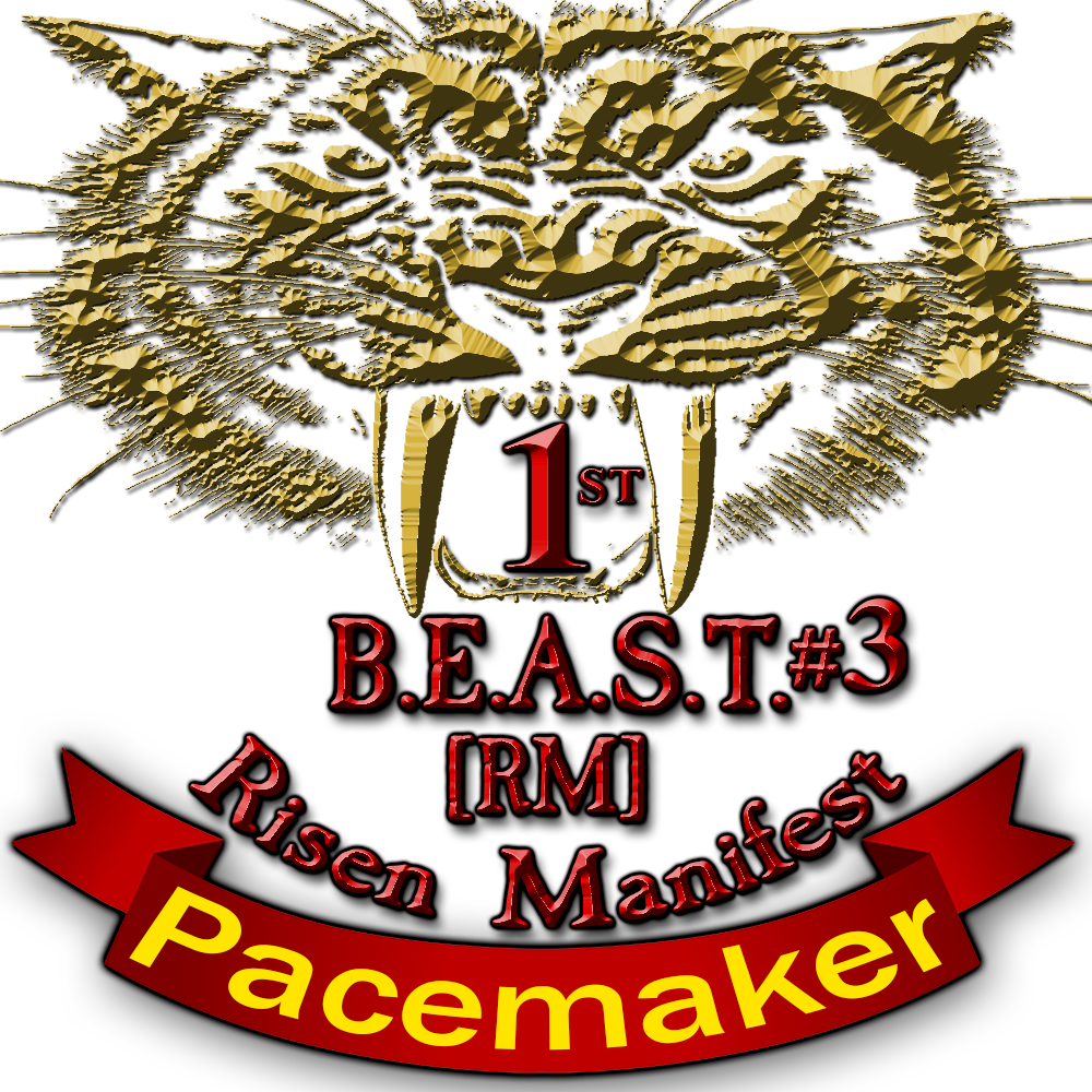 Pacemaker.png