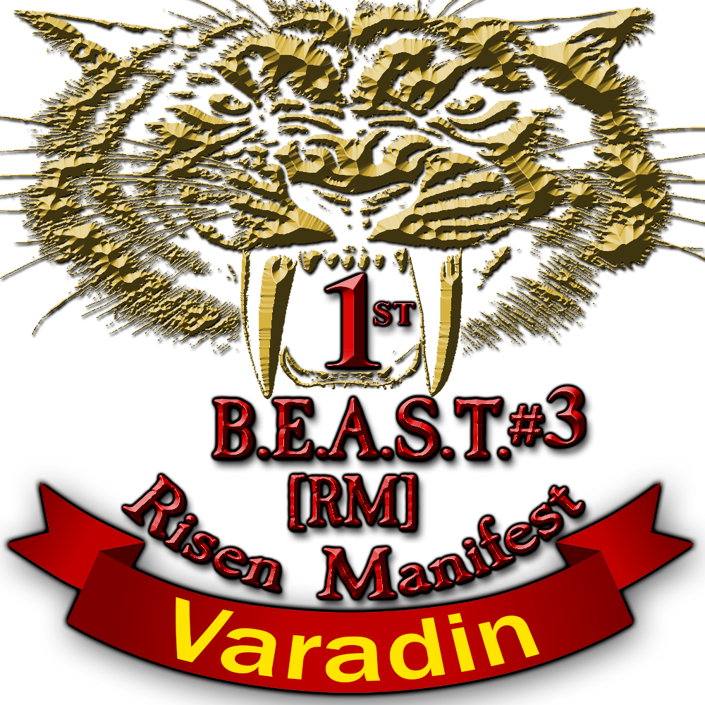 Varadin.png