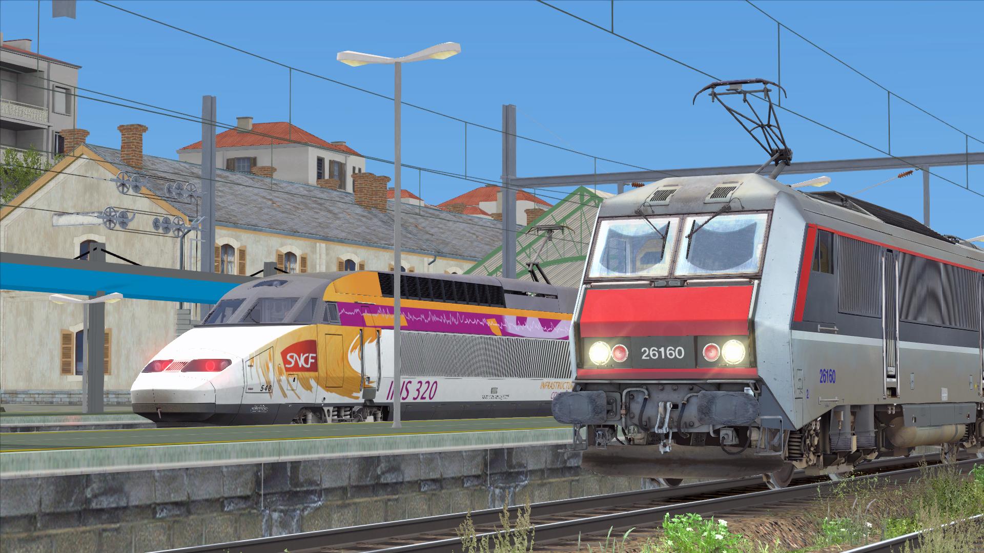 RailWorks64_2021-04-27_20-16-11.jpg