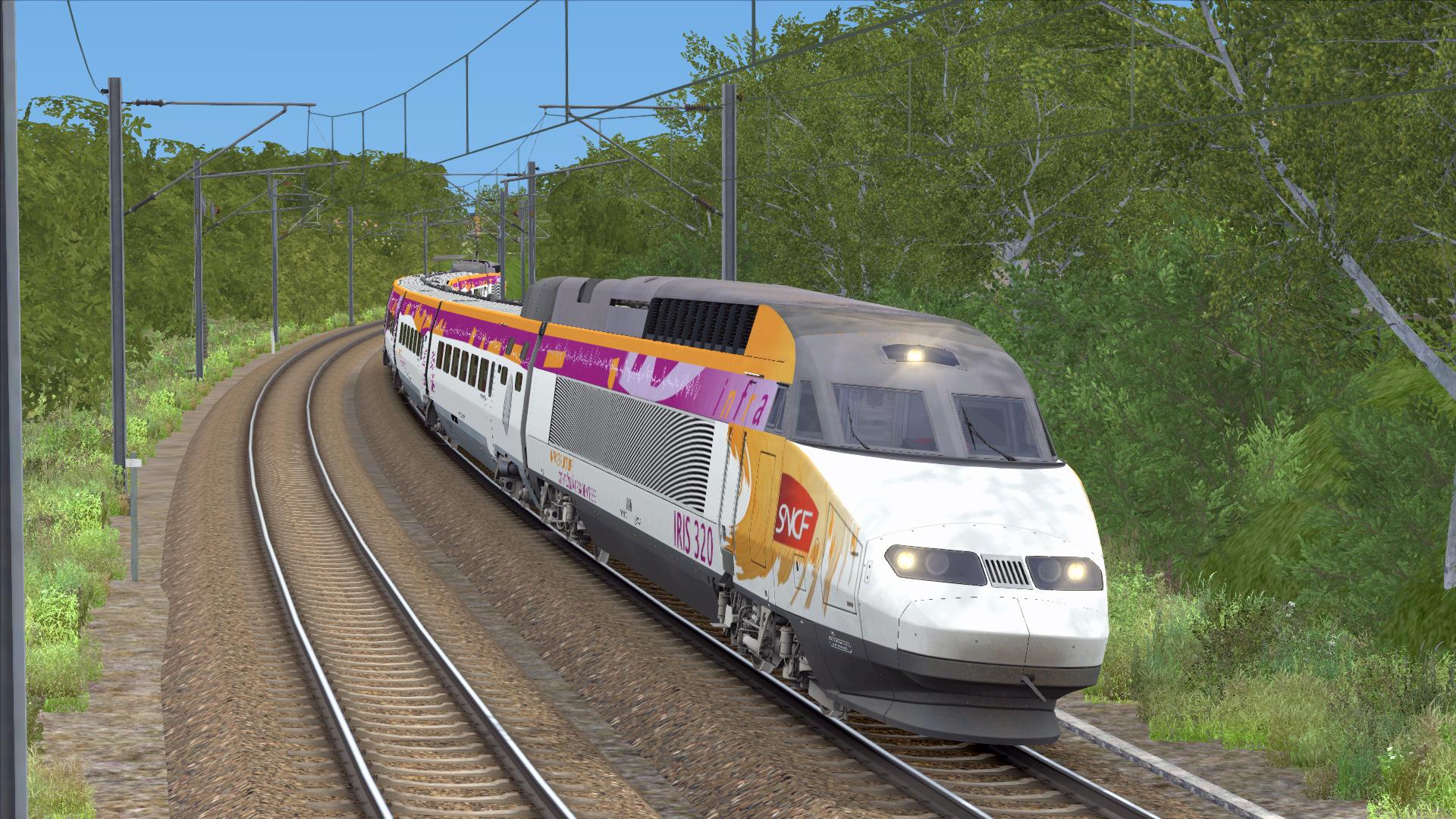 RailWorks64_2021-04-27_20-16-42.jpg