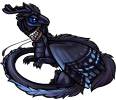 Temeraire1.png