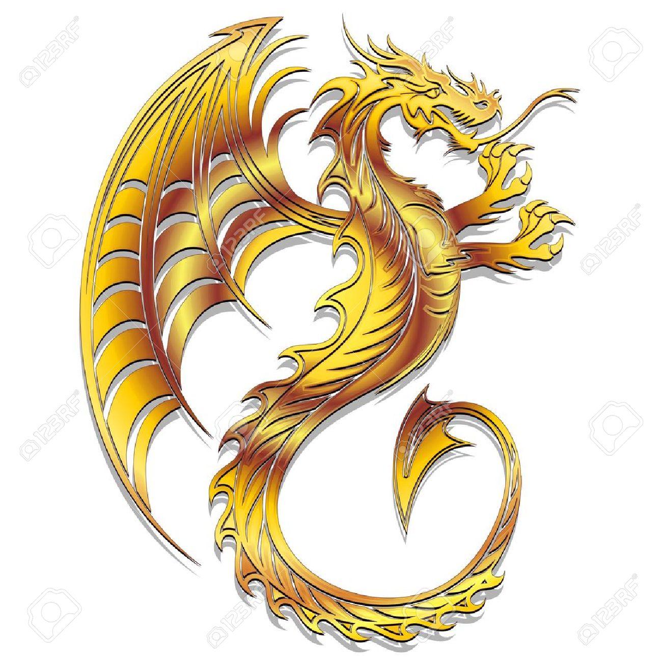 [Image: 11935713-golden-dragon-symbol-2012.jpg]